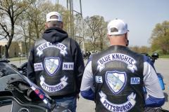 Blue-Knights-PSP-Tommy-G