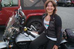 Photo Credit: So You Want to Ride a Motorcycle - Podcast