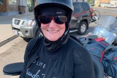 Jan-Davis-Skirt-Rider-Motorcycling