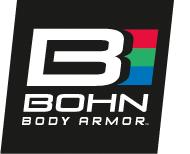 Bohn Body Armor