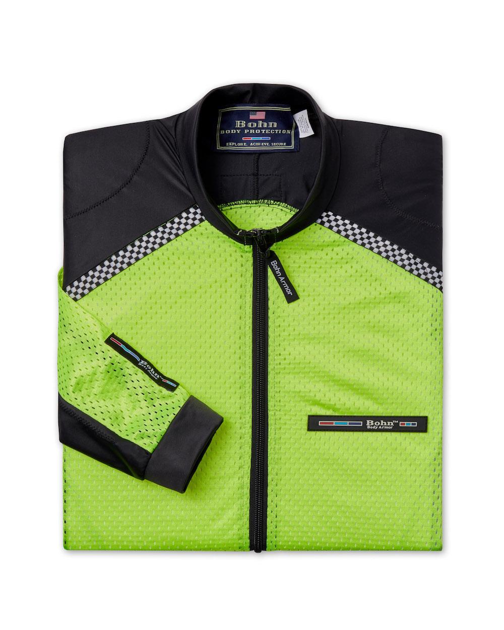 Hi Vis Polo Shirts With Pocket Bcd Tofu House