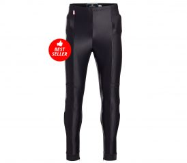 Motorcycle Riding Pants Best Selling