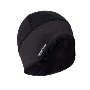 Helmet Liner skullcap from Bohn Armor
