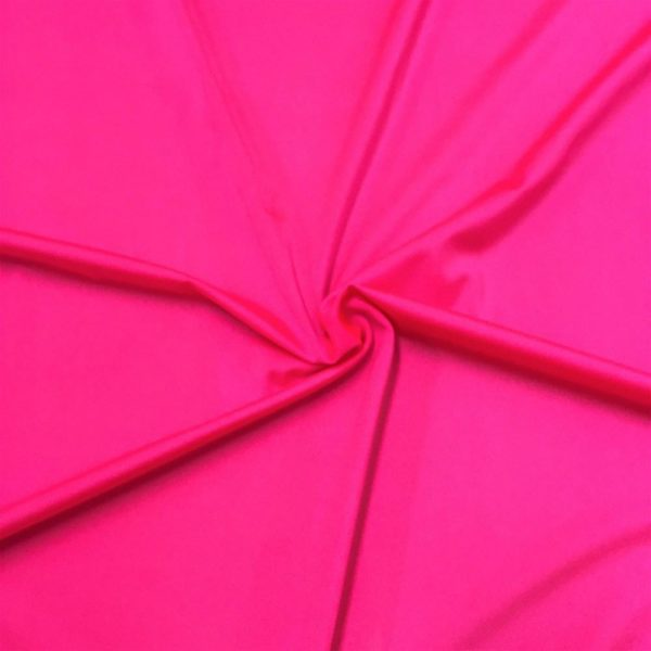 Pink Swatch of fabric for the Bohn Body Armor Black and Pink Armored Motorcycle Shirt